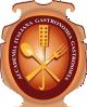 accademia italiana gastronomia gastrosofia